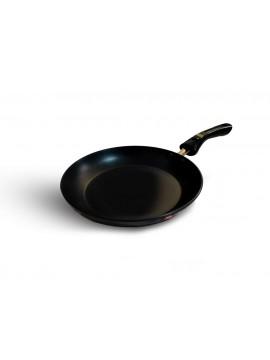 Teflon Coated Frying Pan